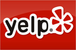 yelp five star reviews